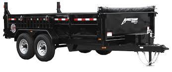 homesteader dump trailer wiring diagram homesteader discover hydraulic dump trailers homesteader trailers best idea dump trailer wiring diagram