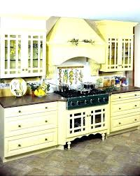 pale yellow kitchens light yellow kitchen yellow kitchen cabinets best yellow kitchens ideas on yellow kitchen yellow kitchen best yellow kitchens ideas
