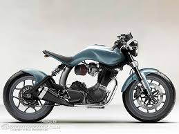 best 25 buell motorcycles ideas