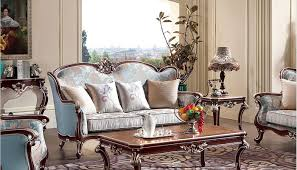 french style living room furniture. classic european french style luxury wood living room furniture n