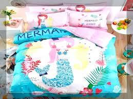 mermaid sheets twin mermaid comforter twin comforter the little mermaid bedding set girls twin size bedspreads mermaid sheets twin