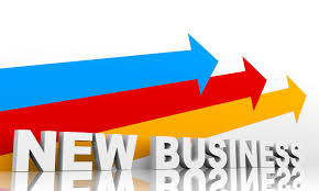 Image result for starting a new business