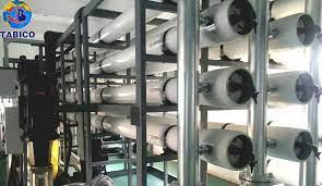 1 Giá máy lọc nước mặn , nước lợ giá tại kho