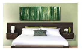how to attach headboard to wall wall mount headboard for cool best wall mount headboard wall mounted headboard ideas