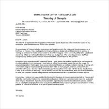 Ideas Of Cover Letter Counseling Spectacular Mental Health Counselor