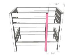 doll bunk beds white doll bunk beds for girl doll and doll projects antique wooden doll doll bunk beds