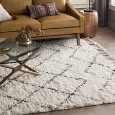 modern area rugs for living room. area rugs modern for living room