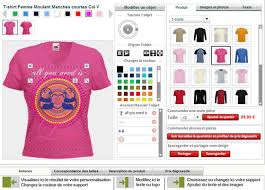 Shirt Making Software T Shirt Design Software Increase Your Website Visibility Markets
