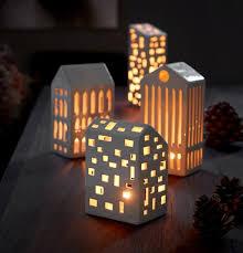 Scandinavian Housewarming Gift