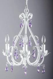 chandeliers for kids room crystal chandelier girls intended plans 19