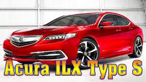 2018 acura ilx type s. beautiful type 2018 acura ilx type s  concept  coupe new cars buy on acura ilx type s 8