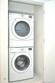 bosch 800 series washer. Compact Stackable Washer Dryer Apartment Size Laundry Intended For Best Plans 4 Bosch 800 Series