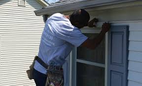 we offer energy efficient windows custom replacement windows