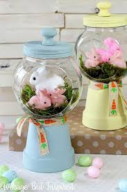 46 easy easter crafts ideas for easter diy decorations gifts country living
