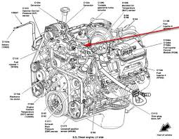 1997 ford 460 engine diagram wiring diagram structure 1997 ford f 250 engine diagram wiring diagrams value 1997 ford 460 engine diagram