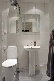 ingenious design ideas small bathroom with pedestal sink com remodels