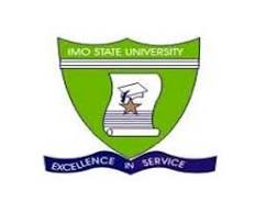 Reminder for Imsu admission screening exercise registration 2016
