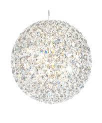 vinic lighting. Shown With And Clear Swarovski Spectra (Geometrix) Crystal Vinic Lighting E