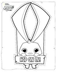 Animal Jam Coloring Pages Coloring Pages Animal Jam Animal Jam