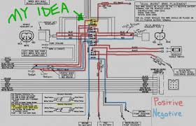 leo e47 wiring diagram modern design of wiring diagram • snow way plow solenoid wiring diagram wiring diagram data rh 2 13 1 reisen fuer meister