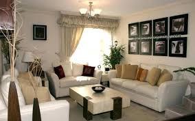 home decor discount stores s s s ators home decor stores online