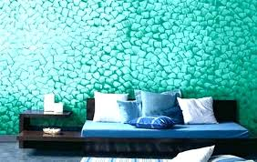 interior wall painting designs for living room interior textured paint ideas texture painting ideas modern wall