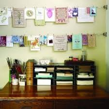 how to decorate your office. decorate your office perfect decorating desk an white design sales ideas how to a