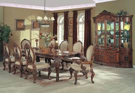 Small Picture Dining Rooms Outlet Promo Code Dining Rooms Outlet promo