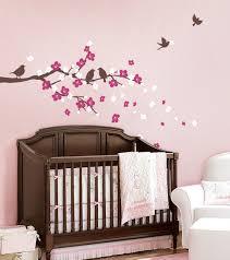 Ciliegio parete acquista a poco prezzo ciliegio parete lotti da