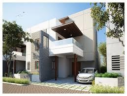 2D Interior Design Exterior Cool Design Ideas