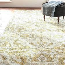gray and gold rug grey area rugs modern cream amazing home sagebrush jivaro light blue white