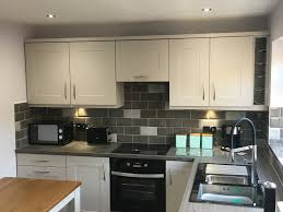 Superior Made To Measure Kitchens In Leeds