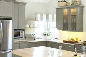 Small Picture Best Paint To Use On Kitchen Cabinets 2015 Best Type Of Paint For