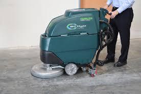 Kitchen Floor Scrubber New Floor Care Equipment Floor Sweepers Floor Scrubbers Floor