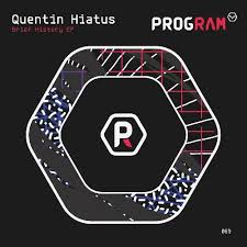 Beatport Chart History A Brief History Of Beats By Quentin Hiatus Tracks On Beatport