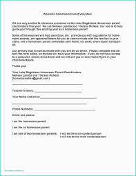 Letters For A Teacher Download Sample Recommendation Letter Best 10 Examples