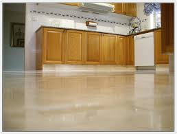 best way to clean ceramic tile and grout best way to clean ceramic tile floors fresh