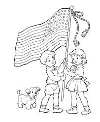 Small Picture Memorial Day Coloring Pages Best Coloring Pages For Kids