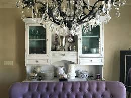 west elm glass orb chandelier large size of chandeliers glass orb chandelier opal west elm installation