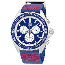 tag heuer formula 1 chronograph men s watch caz1018 fc8213 tag heuer formula 1 chronograph men s watch caz1018