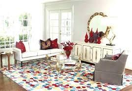 global views arabesque rug rugs raindrop multi 8 gray area