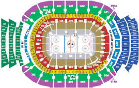 Mike Richardss Post On Boston Bruins Vs Toronto Maple Leafs