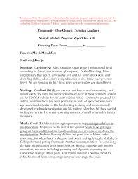 Dartmouth Resume Guide Ms Nursing Online University Of Massachusetts  Dartmouth Writing Students Reports