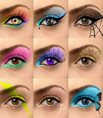 cute makeup ideas alluring cute eye makeup ideas for mugeek vidalondon