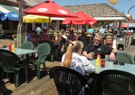 The Secret Garden Restaurant Kitchen Nightmares Best Twin Cities Patios For 2016