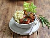 bloody mary s beef stew