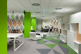 office design company. SiteGround Is Fast Developing Company In Information Technology Sphere. Their Wish To Create A Fun, Personalized And Motivating Work Environment Leads Them Office Design I