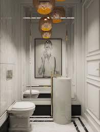 Badezimmer Ideen Das Bad Luxuriös Und Edel Zu Gestalten