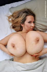 133 best Boobies images on Pinterest