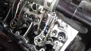 6 0 powerstroke engine diagram 6 0 image wiring 6 0 powerstroke diesel engine injector replacement overview on 6 0 powerstroke engine diagram